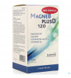 Magne B Plus D Tabl 120 Nf4103834-01