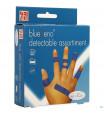 Bluezeno Pleister Detectable Assortment 404107447-01