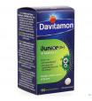 Davitamon Vit D Comp 1504126744-01
