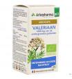 Arkocaps Valeriaan Bio Caps 45 Nf4138087-01