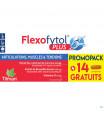 Flexofytol Plus Promo Comp 182 + 144175899-01